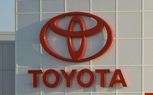Report: Toyota Could Face More Fines from DOT