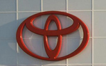 Toyota Complies With $16.4 Million NHTSA Fine, But Denies Wrongdoing