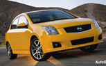 Nissan SE-R R/C Car Drift Video Helps Promote New Sport Package Incentive in Canada [video]