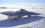 Power of One Solar Car Project Tackles the Arctic Circle [with Video]