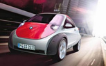 Report: BMW Confirms Megacity Electric Car Will Launch in 2013