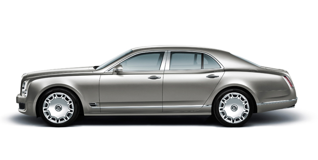 Bentley_Mulsanne_02