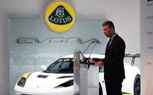 Lotus Engineering Previews The Next Decade Of Passenger Cars