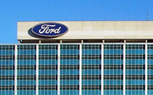 Ford Posts $2.1 Billion Profit