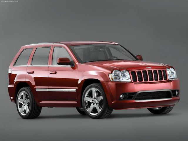 Jeep-Grand_Cherokee_SRT8_2006_800x600_wallpaper_01