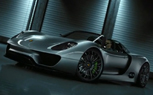 New Porsche Videos Highlight Hybrids, From 918 Spyder to GT3 R