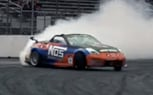 Will Roegge's 2009 Formula D Retrospective Video
