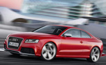 Audi RS5 Confirmed for North America