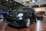 Report: Fiat 500 Wagon To Bow Next Year