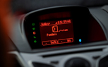 Ford Sync AppLink for 2011 Fiesta Allows Voice Control of Smartphone Apps
