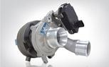 BorgWarner Supplying VTG Turbo for New Hyundai and Kia Engines