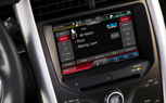 "Report: New iPhone OS 4.0 Features ""iPod Out"" Car Mode User Interface"