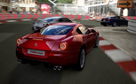 Confirmed: Gran Turismo 5 to Offer Graphics in 3D