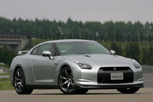 """Report: Nissan Exec Blasts """"Jackass"""" GTR Owners On Web Forum in Typical Display Of Online Civility"""