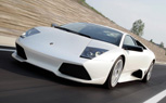 Lamborghini Murcielago Replacement to Debut in Paris With 700+ Horsepower