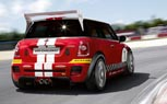 Report: 2011 MINI JCW to Get Added Power, Updated Aero