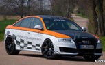 MTM Audi RS6 Clubsport – Better, Faster, Stronger with 730-hp