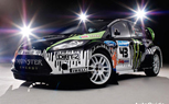 Ken Block Gymkhana Three Teased With New Ford Fiesta [video]