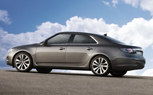 2010 Saab 9-5 Aero Priced From $49,990