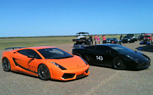 Underground Racing Lamborghini Gallardo Superleggera Breaks 250-mph Barrier [video]
