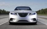 Saab in Talks With Other Automakers Over 9-2 Technology says CEO