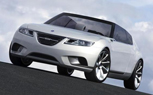 Saab Premium Small Car Could Use Donated Platform from Another Automaker
