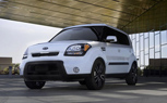 Kia Ghost Soul Adds One More Special Edition Model to Soul Lineup