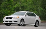 Top 15 2010 Family Vehicle Picks as Chosen by Parents Magazine