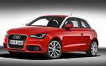 Audi A1 a Hit in Europe, Still Not Coming to North America