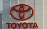 NHTSA Ups Toyota's Unintended Acceleration Death Toll to 89