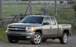 Report: Light-Duty Pickups to Get Electric Power Steering in Near Future