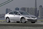 Canadian Mazda Dealer Charges Woman $66,000 For Mazda 6