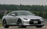2012 Nissan GT-R Rumored at Over 500-Horsepower