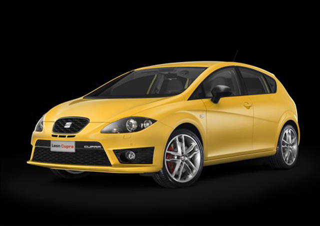 2010-Seat-Leon-Cupra-car-wallpapers