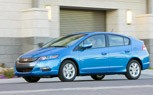 Next-Gen Insight Will Beat Prius in Fuel-Economy Says Honda CEO