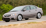 Honda Says Brake Override Will be Standard in All Models by 2011