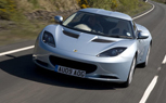 Lotus Evora Slightly Less Expensive than Advertised
