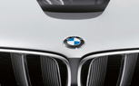 BMW Looking to Increase Pre-Orders in the U.S.