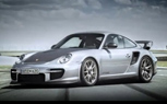 Porsche GT2 RS Promo Video Released