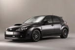 "Subaru Cosworth Impreza STI CS400 Brings New Meaning To The Term ""Unholy Alliance"""