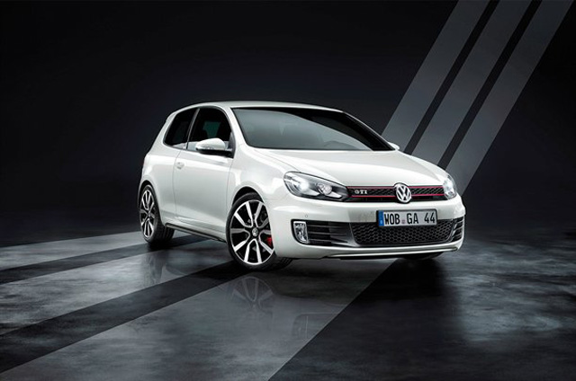 Volkswagen-Golf-651010650111421600x1060