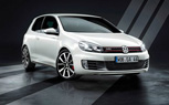 Volkswagen GTI Excessive Edition Concept to Get Wide-Body, Launch at Worthersee Tour GTI Meet