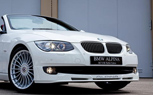 Alpina B3 S Boosts BMW 335i Horsepower By 33%