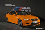 BMW M3 GTS Officially Launched in Europe With Performance Stats and Video