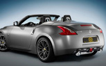 Cobra Technology Builds Remote-Controlled Exhaust for Nissan 370Z