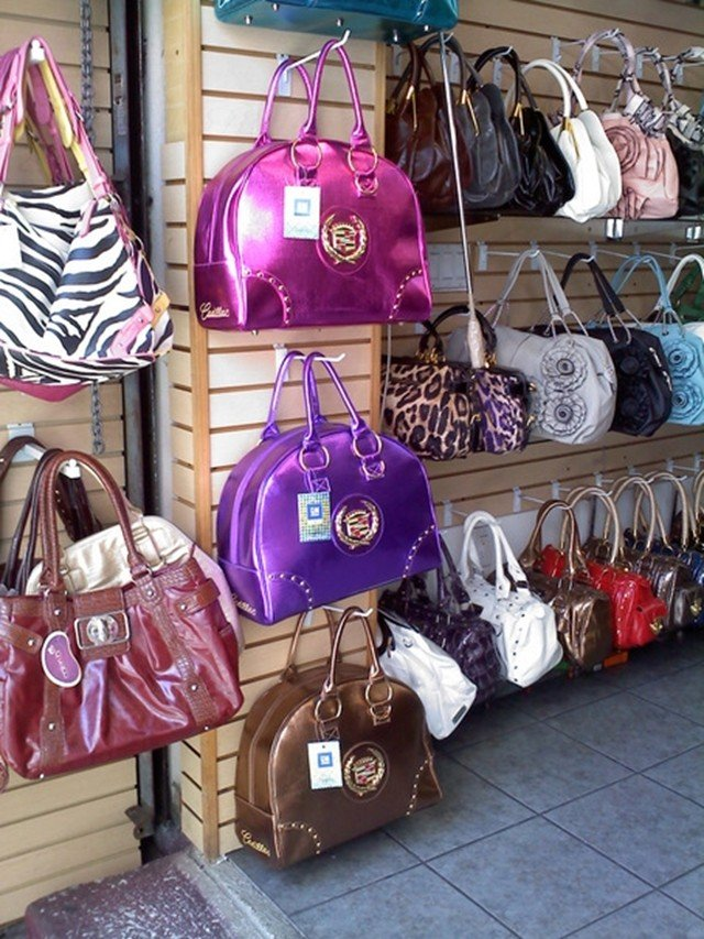 collection home facebook purses mary frances media accessories maryfrancesaccessories cadillac summer id