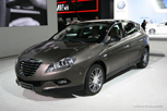 Chrysler Moves Fiat-Based Compact Car Launch Up To Q4 2011
