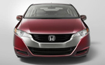 Next-Gen Honda Civic Delayed Until 2011
