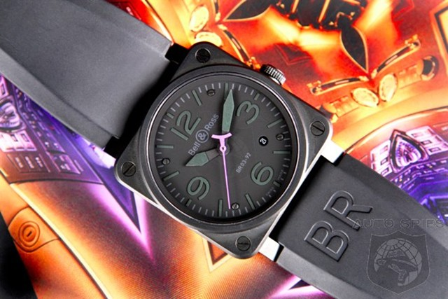 infiniti-bell-ross-wristwatch