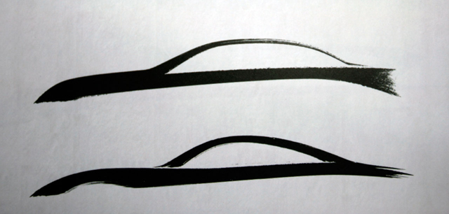 infiniti-coupe-sketches-1280